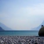 Das Wetter und Klima am Gardasee im Mai