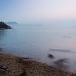 Das Wetter und Klima am Gardasee im November