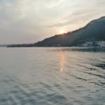 Das Wetter und Klima am Gardasee im Oktober