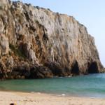 Das Wetter und Klima in Portugal im April