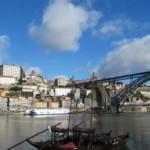 Das Wetter und Klima in Portugal im Januar
