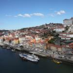 Das Wetter und Klima in Portugal im März