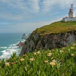 Das Wetter und Klima in Portugal im Mai