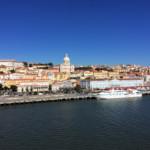 Das Wetter und Klima in Portugal im September