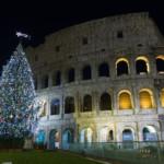 Das Wetter und Klima in Italien im Dezember