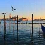 Das Wetter und Klima in Italien im Januar