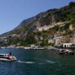 Das Wetter und Klima in Italien im Juli