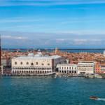 Das Wetter und Klima in Italien im Oktober