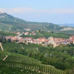 Das Wetter und Klima in Italien im September