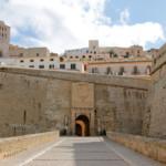 Das Wetter und Klima auf Ibiza im April