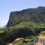 Das Wetter und Klima auf Madeira im April