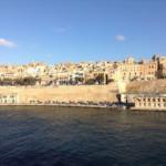 Das Wetter und Klima auf Malta im April