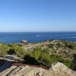 Das Wetter und Klima auf Ibiza im August