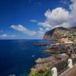Das Wetter und Klima auf Madeira im August