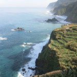 Das Wetter und Klima auf Madeira im Dezember