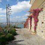 Das Wetter und Klima auf Ibiza im Februar