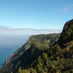 Das Wetter und Klima auf Madeira im Februar