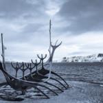 Das Wetter und Klima in Island im Januar