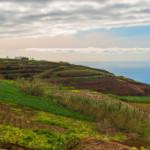 Das Wetter und Klima auf Madeira im Januar