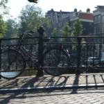 Das Wetter und Klima in Amsterdam im Juli