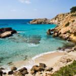 Das Wetter und Klima auf Ibiza im Juli