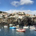 Das Wetter und Klima auf Madeira im Juli