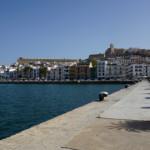 Das Wetter und Klima auf Ibiza im Juni