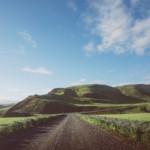 Das Wetter und Klima in Island im Juni