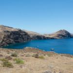 Das Wetter und Klima auf Madeira im Juni