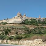 Das Wetter und Klima auf Malta im Juni