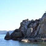 Das Wetter und Klima auf Ibiza im März
