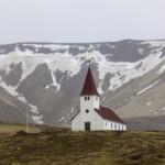 Das Wetter und Klima in Island im März