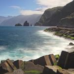 Das Wetter und Klima auf Madeira im März