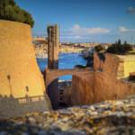 Das Wetter und Klima auf Malta im März
