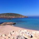 Das Wetter und Klima auf Ibiza im Mai
