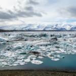 Das Wetter und Klima in Island im Mai