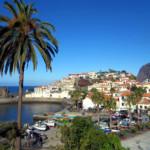Das Wetter und Klima auf Madeira im Mai