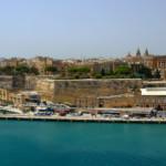 Das Wetter und Klima auf Malta im Mai