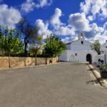 Das Wetter und Klima auf Ibiza im November