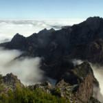 Das Wetter und Klima auf Madeira im November