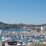Das Wetter und Klima auf Ibiza im Oktober