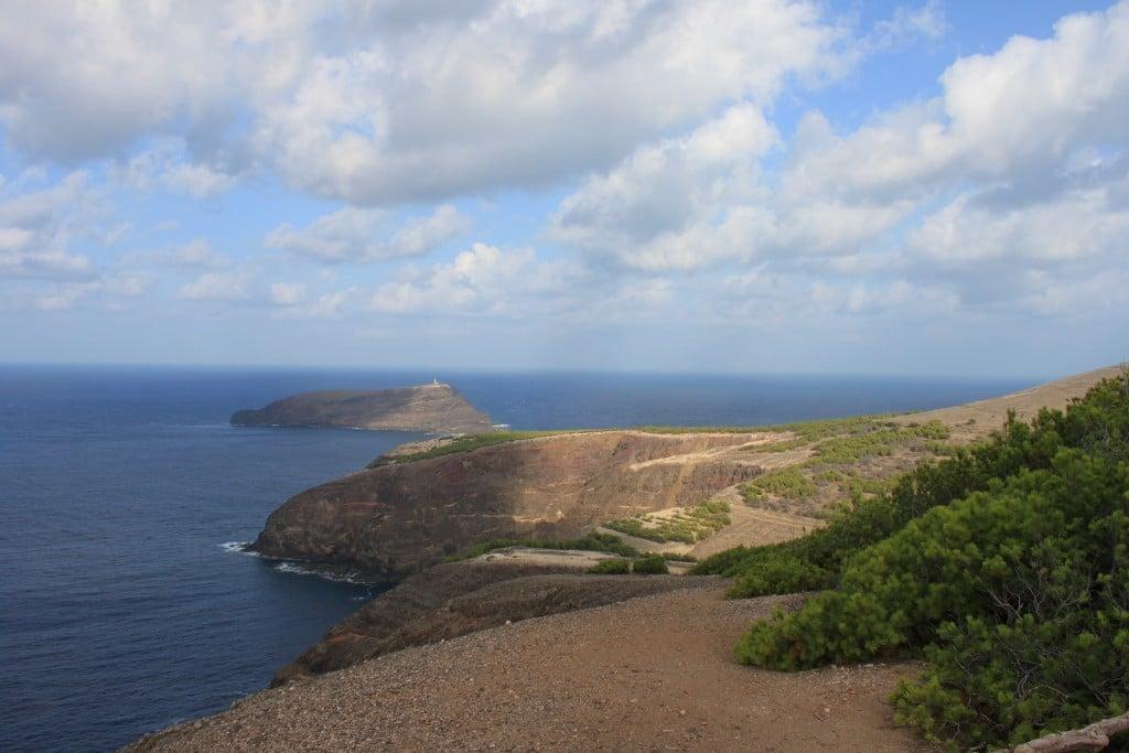 Wetter Madeira