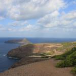 Das Wetter und Klima auf Madeira im Oktober
