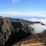 Das Wetter und Klima auf Madeira im September