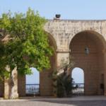 Das Wetter und Klima auf Malta im September
