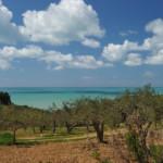 Das Wetter und Klima auf Sizilien im April