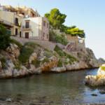 Das Wetter und Klima auf Sizilien im August