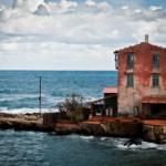 Das Wetter und Klima auf Sizilien im Dezember