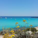 Das Wetter und Klima auf Sizilien im Juli