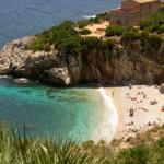 Das Wetter und Klima auf Sizilien im Juni